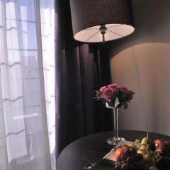 Отель IL-Palazzo Amman Hotel & Suites Иордания, Амман - отзывы, цены и фото номеров - забронировать отель IL-Palazzo Amman Hotel & Suites онлайн удобства в номере