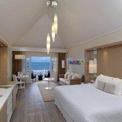 Отель Meliá Braco Village, Jamaica - All Inclusive комната для гостей