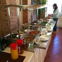 Best Western Alva hotel&Spa питание фото 3