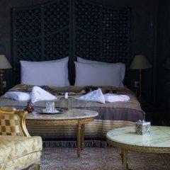 Отель Riad Yamina52 комната для гостей фото 5