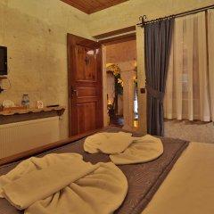 Goreme House Турция, Гёреме - отзывы, цены и фото номеров - забронировать отель Goreme House онлайн спа фото 2