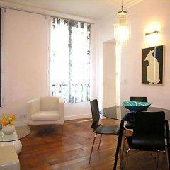 Отель Appartements Marais Temple Франция, Париж - отзывы, цены и фото номеров - забронировать отель Appartements Marais Temple онлайн фото 2