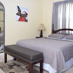 Отель Winchester 16A by Pro Homes Jamaica комната для гостей фото 4
