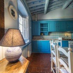 Отель Fattoria di Mandri Реггелло фото 11