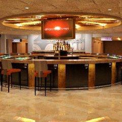Отель Harrahs Las Vegas США, Лас-Вегас - отзывы, цены и фото номеров - забронировать отель Harrahs Las Vegas онлайн ресторан фото 2