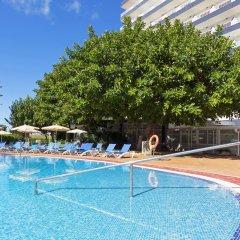 HSM Atlantic Park Hotel детские мероприятия