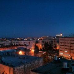 The Post Hostel Израиль, Иерусалим - 3 отзыва об отеле, цены и фото номеров - забронировать отель The Post Hostel онлайн с домашними животными