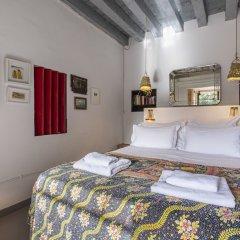 Отель La Petite Maison de Lapa Португалия, Лиссабон - отзывы, цены и фото номеров - забронировать отель La Petite Maison de Lapa онлайн фото 5