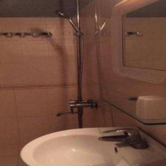 Отель Hanoi Winter Hostel Вьетнам, Ханой - отзывы, цены и фото номеров - забронировать отель Hanoi Winter Hostel онлайн ванная фото 2