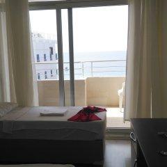 First Class Турция, Алтинкум - отзывы, цены и фото номеров - забронировать отель First Class онлайн комната для гостей фото 4