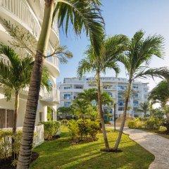 Отель Whala!bayahibe Доминикана, Байяибе - 4 отзыва об отеле, цены и фото номеров - забронировать отель Whala!bayahibe онлайн детские мероприятия фото 2