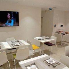Отель Vendome-Saint Germain Hotel Франция, Париж - отзывы, цены и фото номеров - забронировать отель Vendome-Saint Germain Hotel онлайн спа фото 2