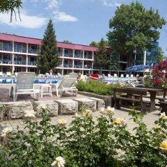 Regina Hotel Солнечный берег помещение для мероприятий