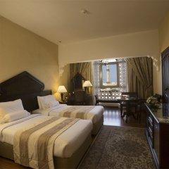 Arabian Courtyard Hotel & Spa 4* Номер Classic