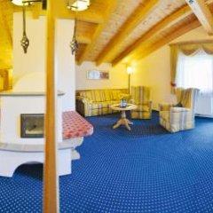 Hotel Plunhof Рачинес-Ратскингс детские мероприятия фото 2