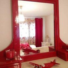 Отель Villa Strepitosa B&B Италия, Региональный парк Colli Euganei - отзывы, цены и фото номеров - забронировать отель Villa Strepitosa B&B онлайн ванная фото 2