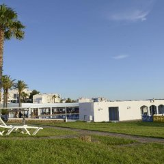 TRH Tirant Playa Beach Hotel фото 9