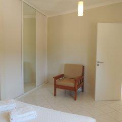 Отель Kiss - Apartamentos Turísticos комната для гостей фото 5