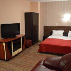 Отель Bon Bon Hotel Болгария, София - отзывы, цены и фото номеров - забронировать отель Bon Bon Hotel онлайн комната для гостей фото 4