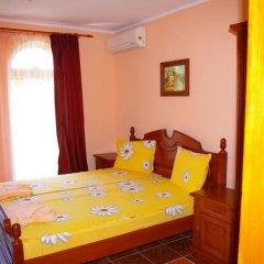 Отель Guest House Yanakievi Болгария, Балчик - отзывы, цены и фото номеров - забронировать отель Guest House Yanakievi онлайн детские мероприятия фото 2