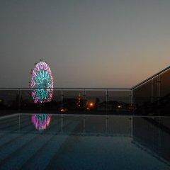 Аллес Отель фото 23