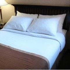 Отель Ramada Limited Vancouver Downtown Канада, Ванкувер - отзывы, цены и фото номеров - забронировать отель Ramada Limited Vancouver Downtown онлайн удобства в номере