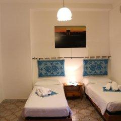 Отель Antica Pensione Pinna Италия, Кастельсардо - отзывы, цены и фото номеров - забронировать отель Antica Pensione Pinna онлайн детские мероприятия