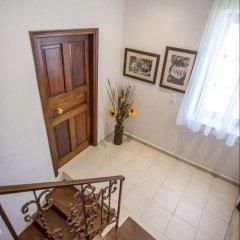 Отель Rodos City House комната для гостей фото 3