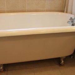 Отель Riverbend Guest House ванная