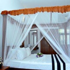 Отель Rockery Villa Шри-Ланка, Бентота - отзывы, цены и фото номеров - забронировать отель Rockery Villa онлайн спа