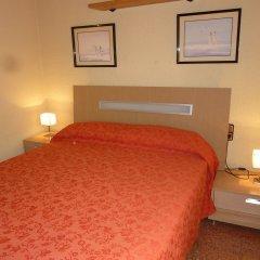 Отель Apartamentos Ganduxer комната для гостей фото 5