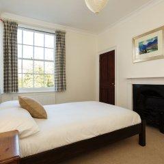 Отель Keat's Country Лондон комната для гостей фото 4