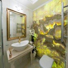 Отель Harmony Suites Monte Carlo Болгария, Солнечный берег - 1 отзыв об отеле, цены и фото номеров - забронировать отель Harmony Suites Monte Carlo онлайн фото 3