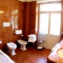 Miramonti Majestic Grand Hotel ванная фото 2