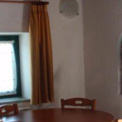 Отель Lunezia Resort Аулла детские мероприятия фото 2