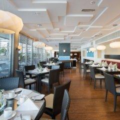Отель Fraser Suites Dubai Дубай питание фото 3