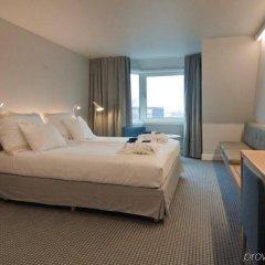 Radisson Blu Royal Hotel, Stavanger комната для гостей фото 5