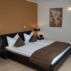 Отель Mauritius Hotel & Therme Германия, Кёльн - отзывы, цены и фото номеров - забронировать отель Mauritius Hotel & Therme онлайн сейф в номере