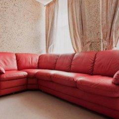 Отель Russkaya Skazka Санкт-Петербург комната для гостей фото 4