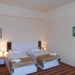 Отель Armenian Royal Palace Армения, Ереван - отзывы, цены и фото номеров - забронировать отель Armenian Royal Palace онлайн комната для гостей фото 3