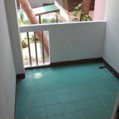 Отель Soi 5 Apartment Таиланд, Паттайя - отзывы, цены и фото номеров - забронировать отель Soi 5 Apartment онлайн фото 5