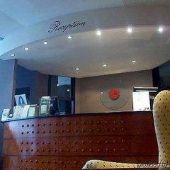 Hotel Villa Royale интерьер отеля фото 4