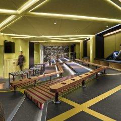 Отель Generator London спа фото 2
