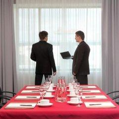 Гостиница Милан в номере фото 2