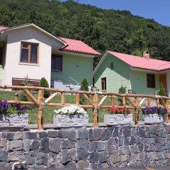 Best Western Alva hotel&Spa бассейн