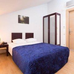Rixwell Terrace Design Hotel комната для гостей фото 21