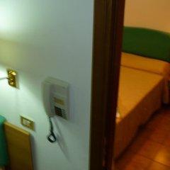 Отель Avana Mare Римини детские мероприятия фото 2