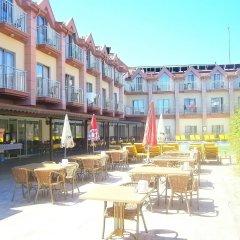 Отель Grand Nar