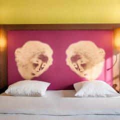 Отель Leonardo Hotel Antwerpen (ex Florida) Бельгия, Антверпен - 2 отзыва об отеле, цены и фото номеров - забронировать отель Leonardo Hotel Antwerpen (ex Florida) онлайн детские мероприятия фото 2