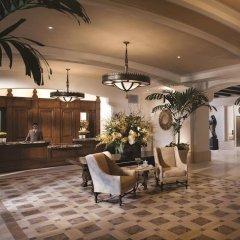 Отель Montage Beverly Hills Беверли Хиллс фото 7